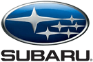 SUBARU Car Leasing Deals
