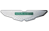 ASTON MARTIN Car Leasing Deals