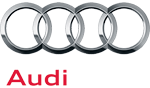 AUDI Car Leasing Deals