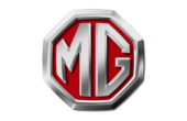 MG MOTOR UK Car Leasing Deals