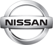 NISSAN Van Leasing Deals