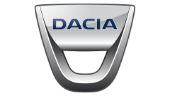 DACIA Van Leasing Deals