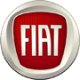 FIAT Van Leasing Deals