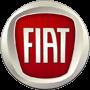 FIAT Van Leasing Deals
