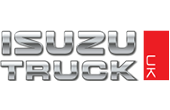 ISUZU TRUCKS Van Leasing Deals