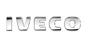 IVECO Van Leasing Deals