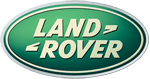 LAND ROVER Van Leasing Deals
