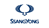 SSANGYONG Van Leasing Deals