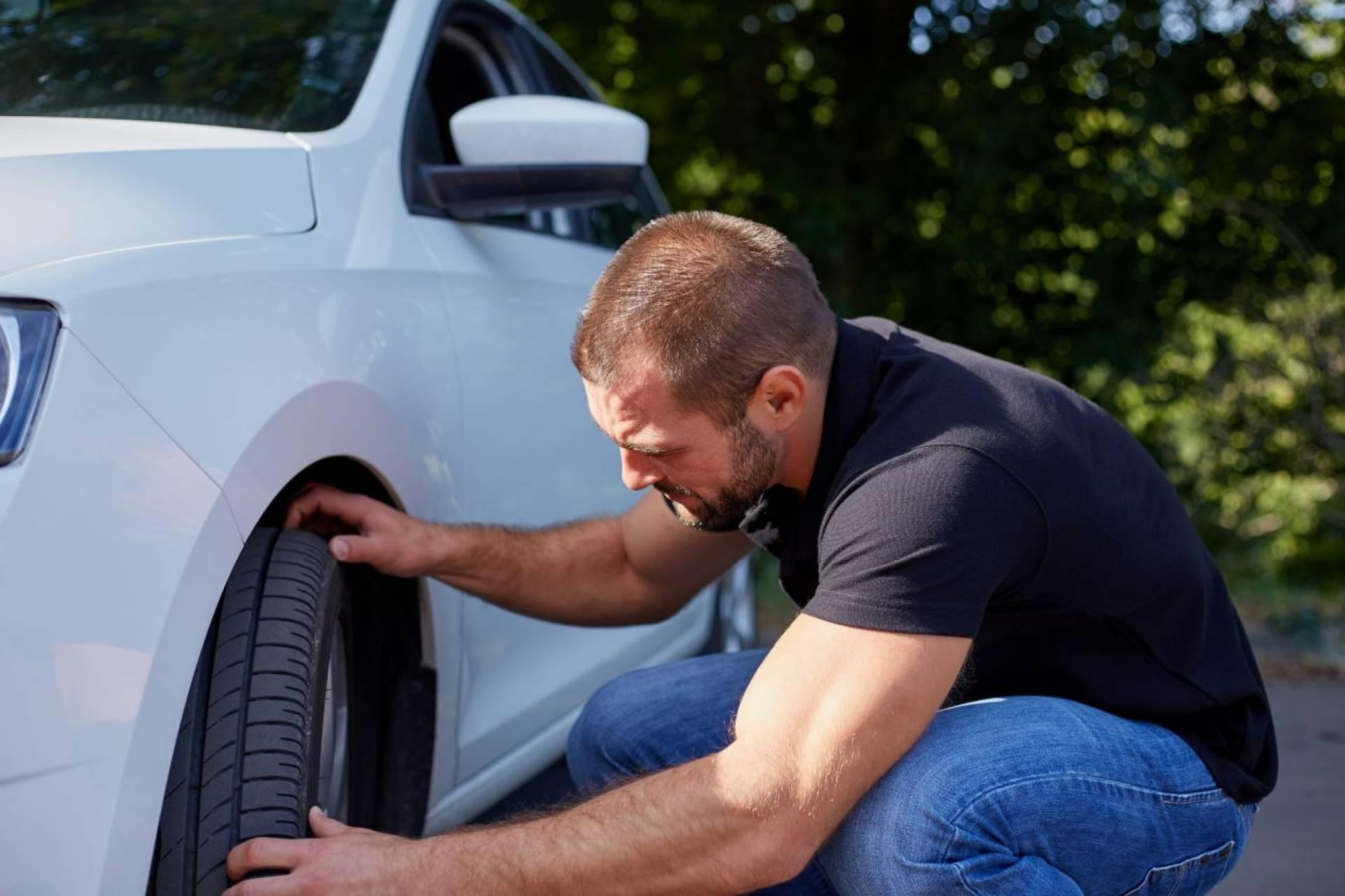 Returning Your Lease Vehicle
