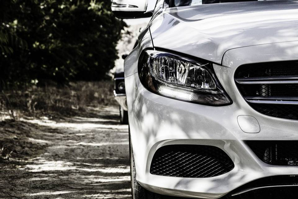 Personal Leasing Explained