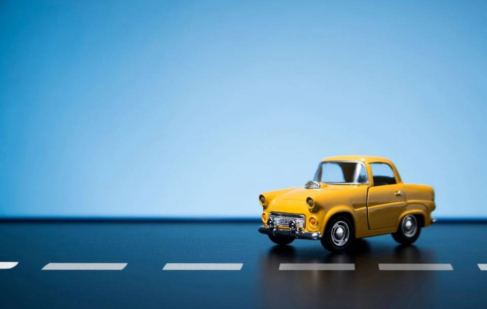 The Complete Guide to Leasing