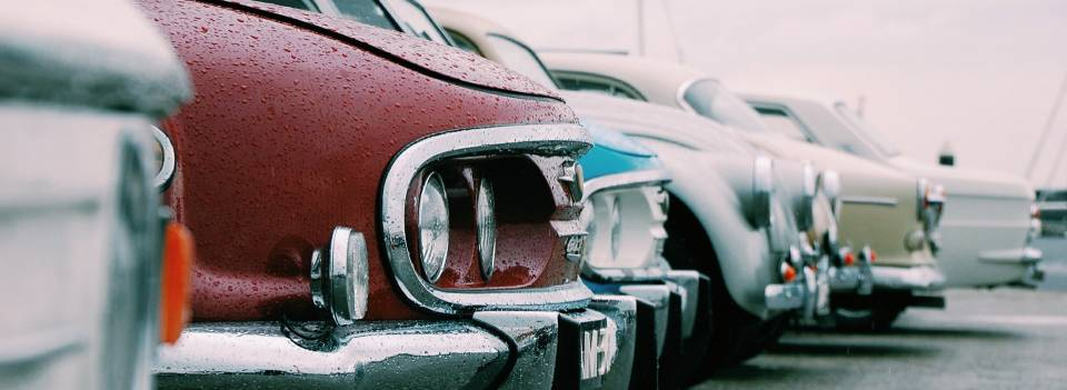 Ordering your lease car with motorlet